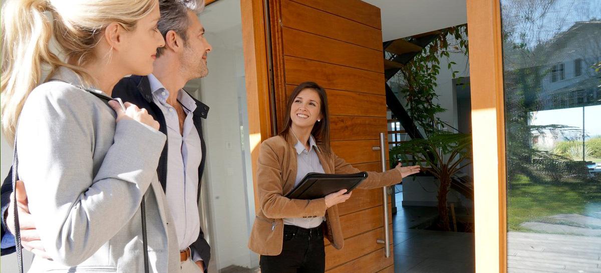 Sicilproperty agenzia immobiliare a catania consulenza ed intermediazione - Agenzia immobiliare catania ...