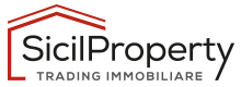 Agenzia Immobiliare Catania, SicilProperty.it